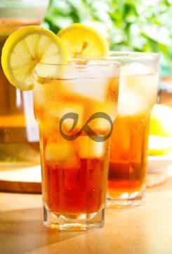 Buzlu Çay